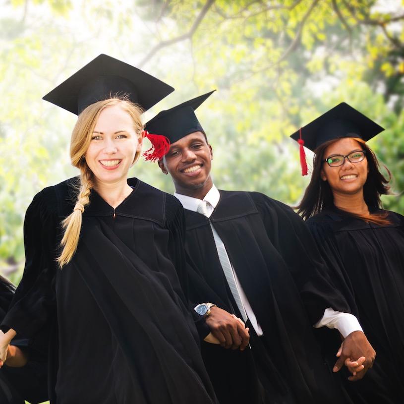 Universidad Fernando Pessoa