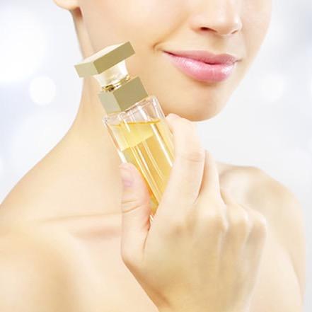 Perfumería Sabina